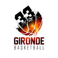 logo CD33