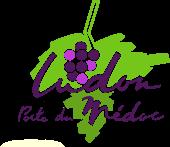 logo mairie de ludon